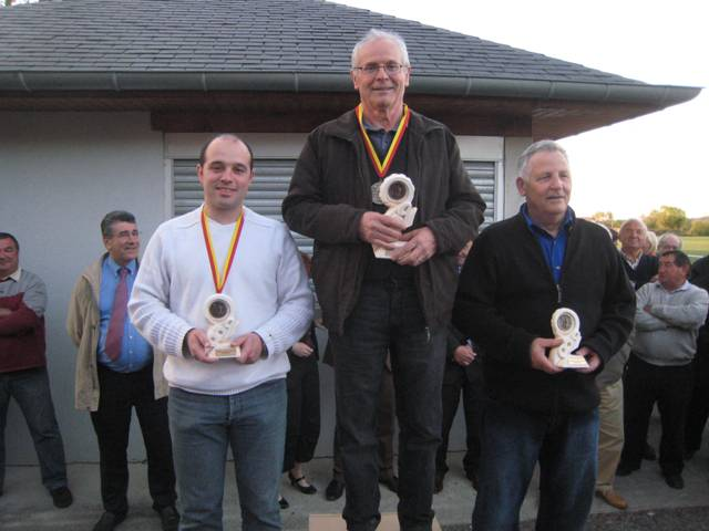 podium_des_dbutants